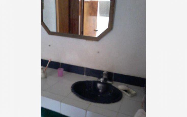 Foto de casa en venta en 17 norte poniente 1349, las brisas, tuxtla gutiérrez, chiapas, 1408277 no 17