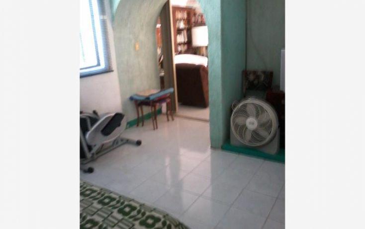 Foto de casa en venta en 17 norte poniente 1349, las brisas, tuxtla gutiérrez, chiapas, 1408277 no 18