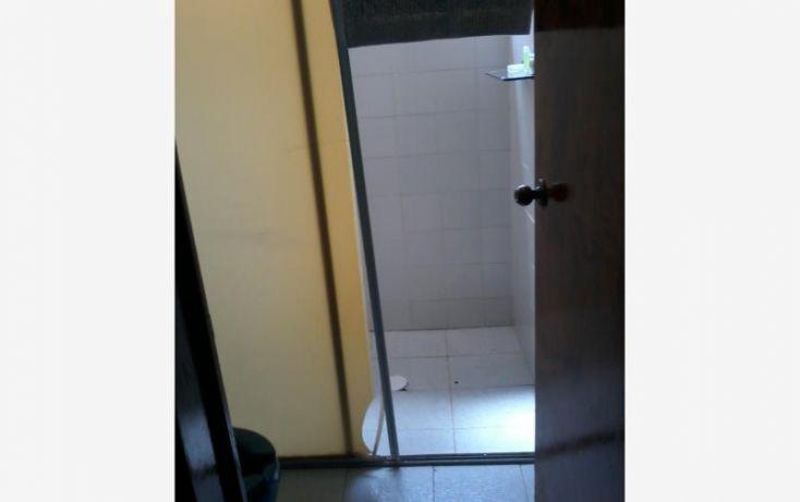Foto de casa en venta en 17 norte poniente 1349, las brisas, tuxtla gutiérrez, chiapas, 1408277 no 19