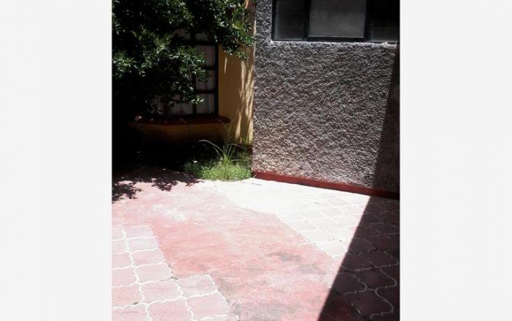Foto de casa en venta en 17 norte poniente 1349, las brisas, tuxtla gutiérrez, chiapas, 1408277 no 20