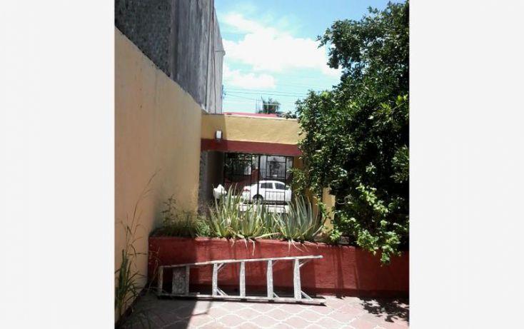 Foto de casa en venta en 17 norte poniente 1349, las brisas, tuxtla gutiérrez, chiapas, 1408277 no 21