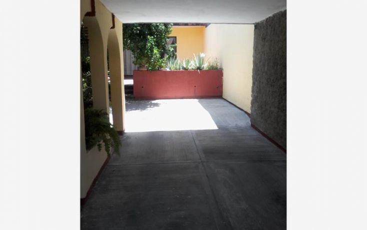 Foto de casa en venta en 17 norte poniente 1349, las brisas, tuxtla gutiérrez, chiapas, 1408277 no 22