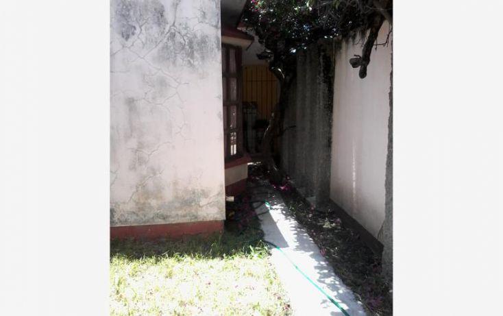 Foto de casa en venta en 17 norte poniente 1349, las brisas, tuxtla gutiérrez, chiapas, 1408277 no 23