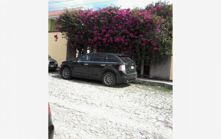 Foto de casa en venta en 17 norte poniente 1349, las brisas, tuxtla gutiérrez, chiapas, 1408277 no 24