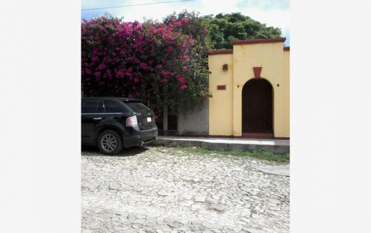 Foto de casa en venta en 17 norte poniente 1349, las brisas, tuxtla gutiérrez, chiapas, 1408277 no 25