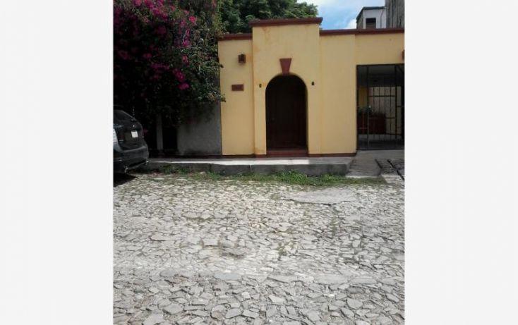 Foto de casa en venta en 17 norte poniente 1349, las brisas, tuxtla gutiérrez, chiapas, 1408277 no 26