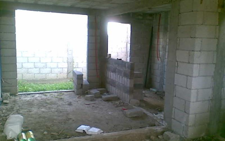 Foto de casa en venta en  17, ocotlán, tlaxcala, tlaxcala, 1534256 No. 02