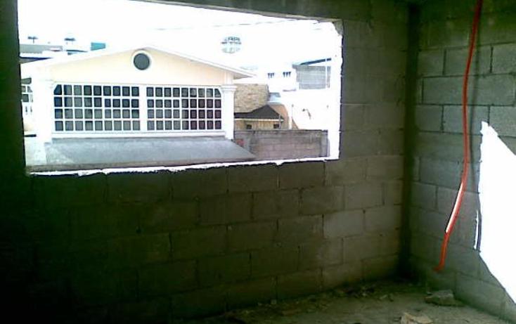 Foto de casa en venta en  17, ocotl?n, tlaxcala, tlaxcala, 1534256 No. 03