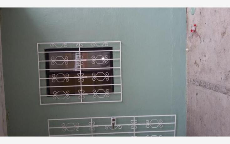 Foto de casa en venta en  17, ocuiltzapotlan, centro, tabasco, 1585736 No. 02