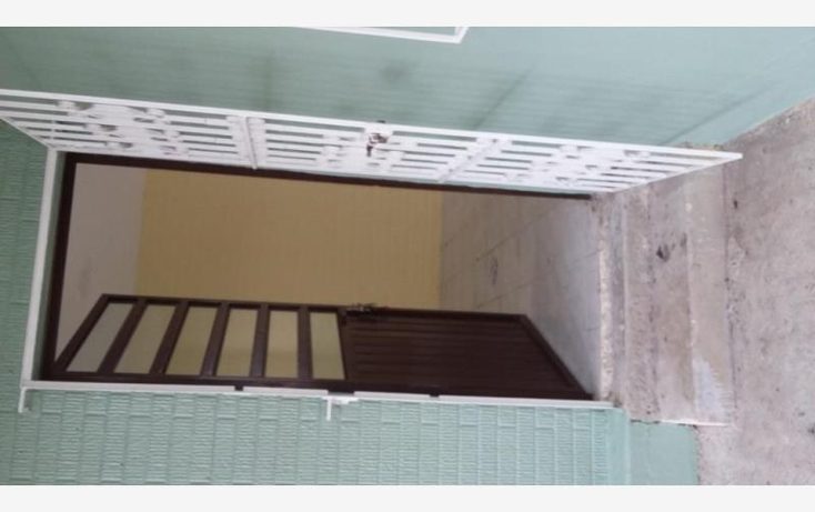 Foto de casa en venta en  17, ocuiltzapotlan, centro, tabasco, 1585736 No. 03