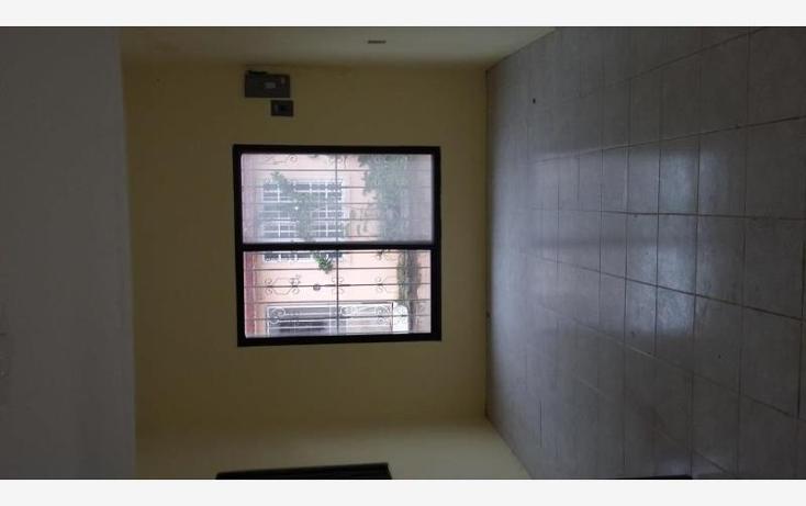 Foto de casa en venta en  17, ocuiltzapotlan, centro, tabasco, 1585736 No. 04
