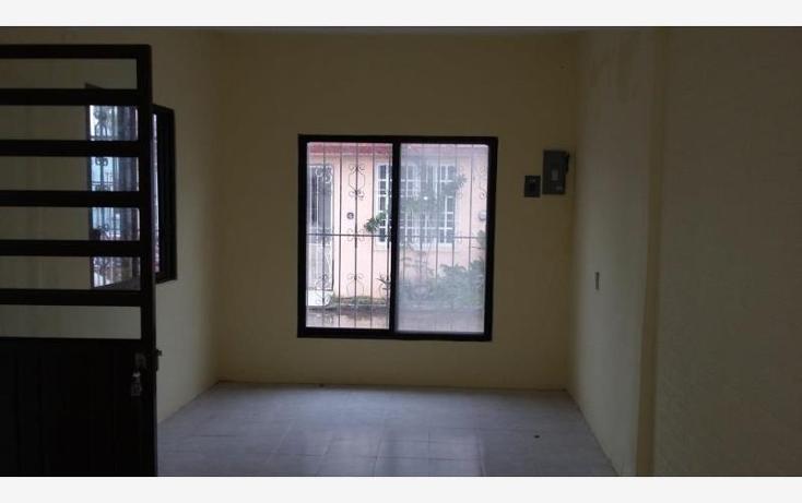 Foto de casa en venta en  17, ocuiltzapotlan, centro, tabasco, 1585736 No. 05