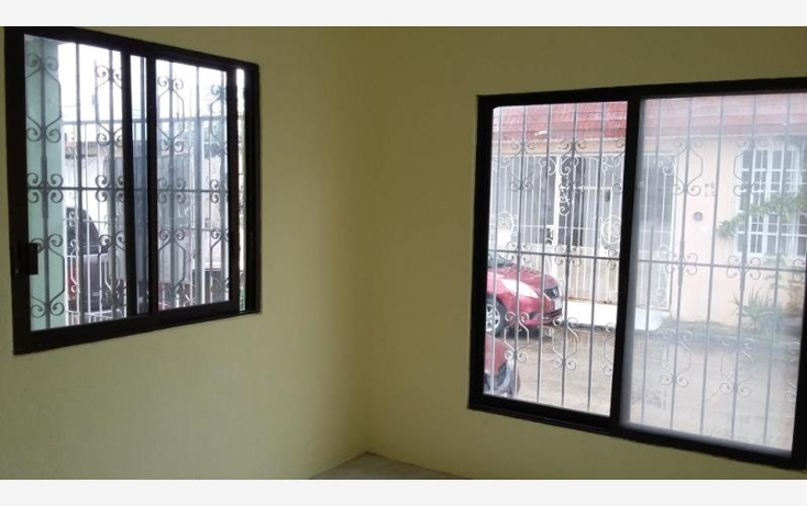 Foto de casa en venta en  17, ocuiltzapotlan, centro, tabasco, 1585736 No. 06