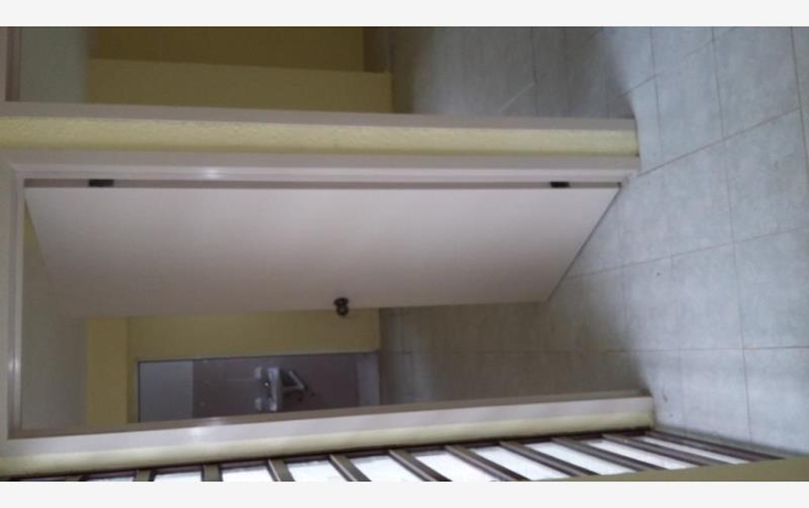 Foto de casa en venta en  17, ocuiltzapotlan, centro, tabasco, 1585736 No. 08