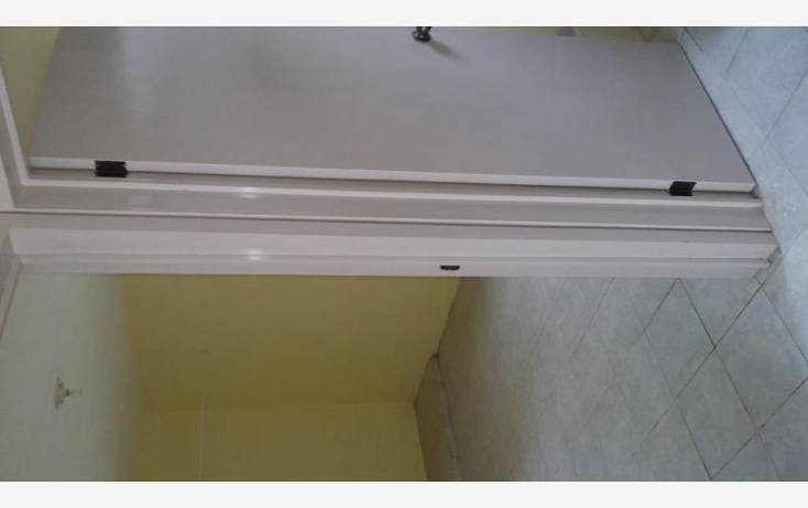 Foto de casa en venta en  17, ocuiltzapotlan, centro, tabasco, 1585736 No. 09