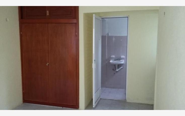 Foto de casa en venta en  17, ocuiltzapotlan, centro, tabasco, 1585736 No. 11