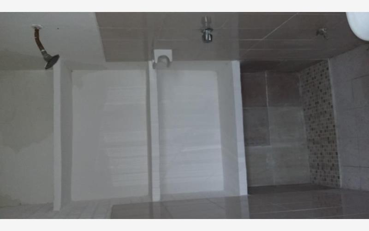 Foto de casa en venta en  17, ocuiltzapotlan, centro, tabasco, 1585736 No. 12