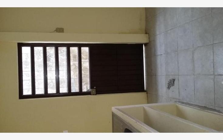 Foto de casa en venta en  17, ocuiltzapotlan, centro, tabasco, 1585736 No. 13