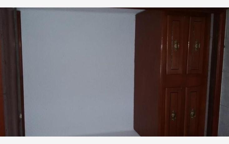 Foto de casa en venta en  17, ocuiltzapotlan, centro, tabasco, 1585736 No. 14