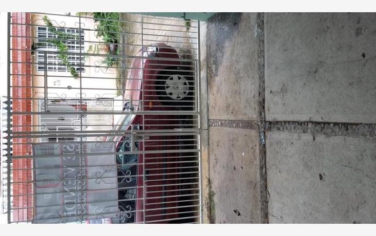 Foto de casa en venta en  17, ocuiltzapotlan, centro, tabasco, 1585736 No. 16