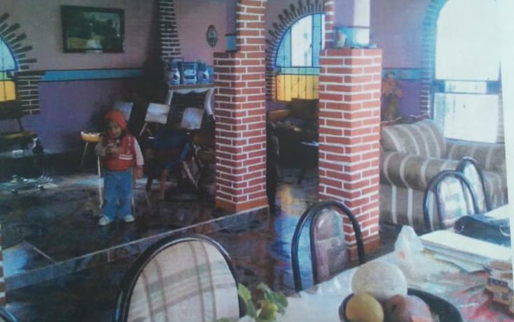 Foto de casa en venta en 17 oriente sin numero, vista alegre, puebla, puebla, 1765194 No. 08