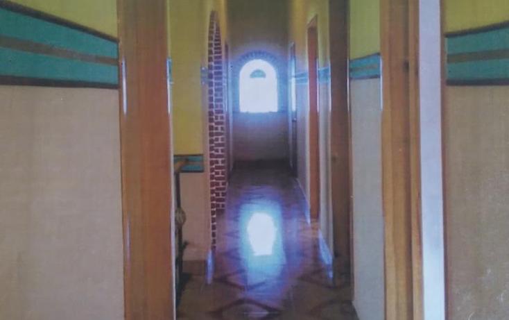 Foto de casa en venta en 17 oriente sin numero, vista alegre, puebla, puebla, 1765194 No. 09
