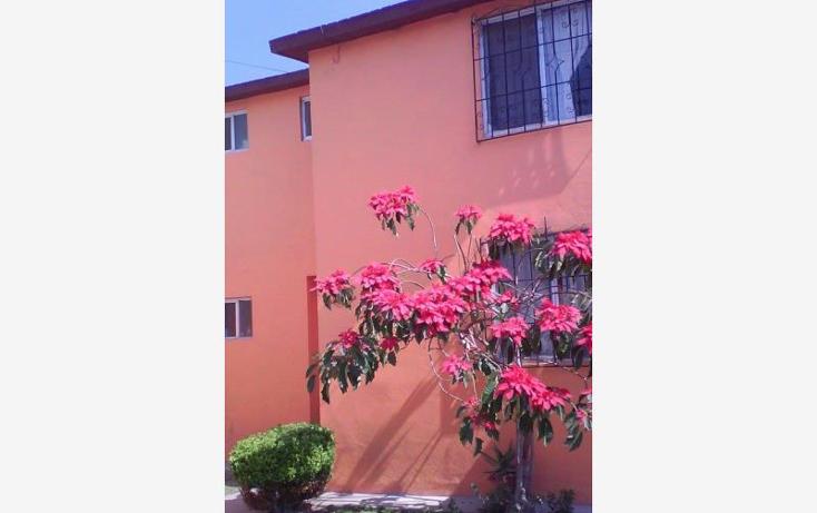 Foto de casa en renta en  17, pemex, tula de allende, hidalgo, 734485 No. 03