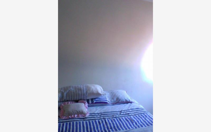Foto de casa en renta en  17, pemex, tula de allende, hidalgo, 734485 No. 04