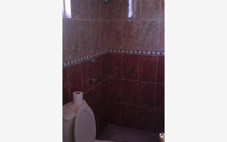 Foto de casa en renta en  17, pemex, tula de allende, hidalgo, 734485 No. 05