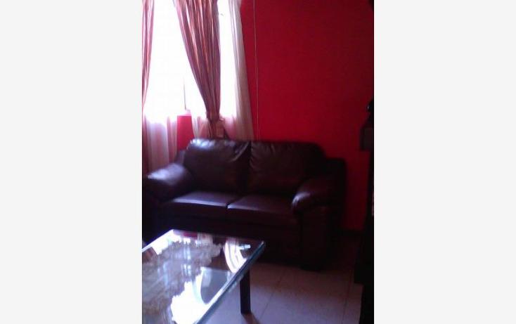 Foto de casa en renta en  17, pemex, tula de allende, hidalgo, 734485 No. 06