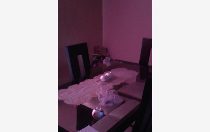 Foto de casa en renta en  17, pemex, tula de allende, hidalgo, 734485 No. 07