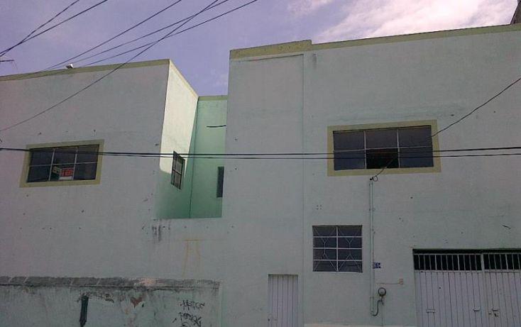 Foto de casa en renta en 17 poniente, la paz, puebla, puebla, 1702120 no 01
