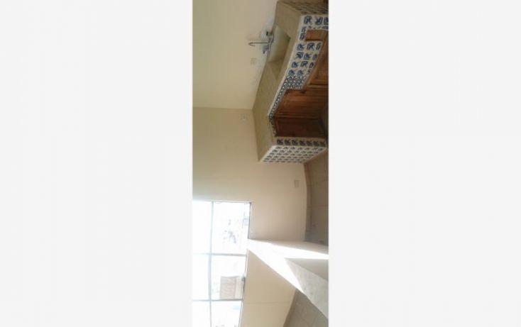 Foto de casa en renta en 17 poniente, la paz, puebla, puebla, 1702120 no 02