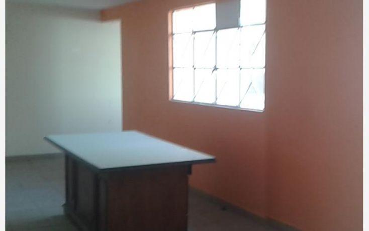 Foto de casa en renta en 17 poniente, la paz, puebla, puebla, 1702120 no 03