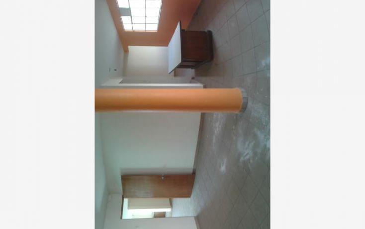 Foto de casa en renta en 17 poniente, la paz, puebla, puebla, 1702120 no 04