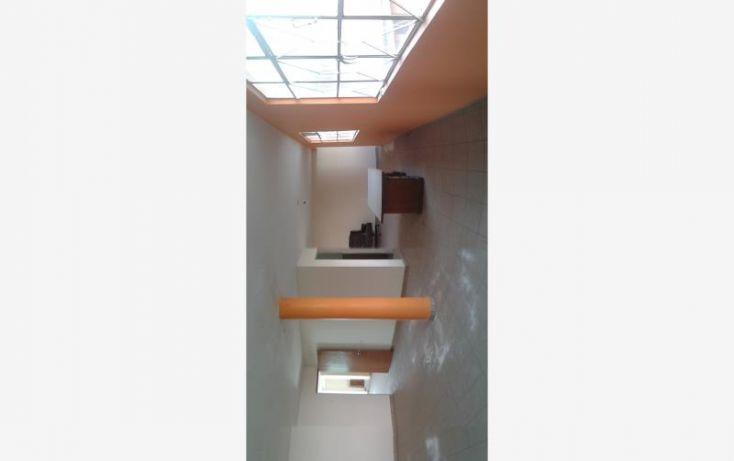 Foto de casa en renta en 17 poniente, la paz, puebla, puebla, 1702120 no 05