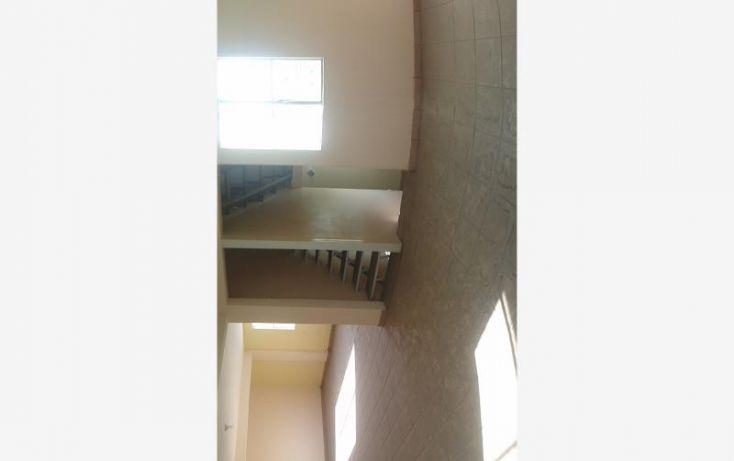 Foto de casa en renta en 17 poniente, la paz, puebla, puebla, 1702120 no 06