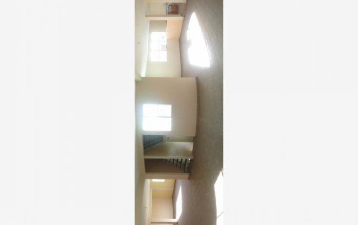 Foto de casa en renta en 17 poniente, la paz, puebla, puebla, 1702120 no 07