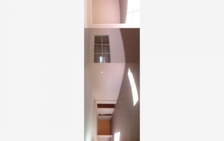 Foto de casa en renta en 17 poniente, la paz, puebla, puebla, 1702120 no 08