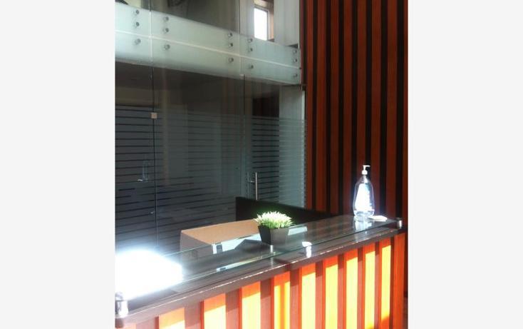 Foto de oficina en renta en  17, progreso tizapan, álvaro obregón, distrito federal, 1414229 No. 10