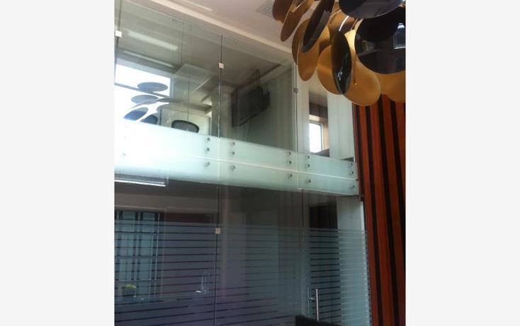 Foto de oficina en renta en  17, progreso tizapan, álvaro obregón, distrito federal, 1414229 No. 11