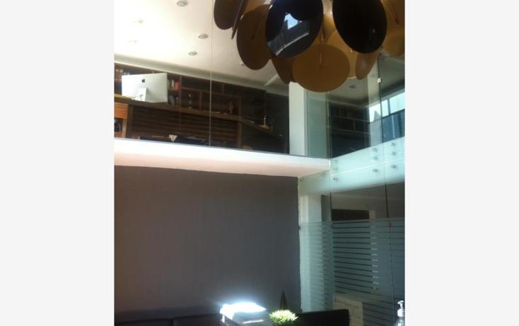 Foto de oficina en renta en  17, progreso tizapan, álvaro obregón, distrito federal, 1414229 No. 13