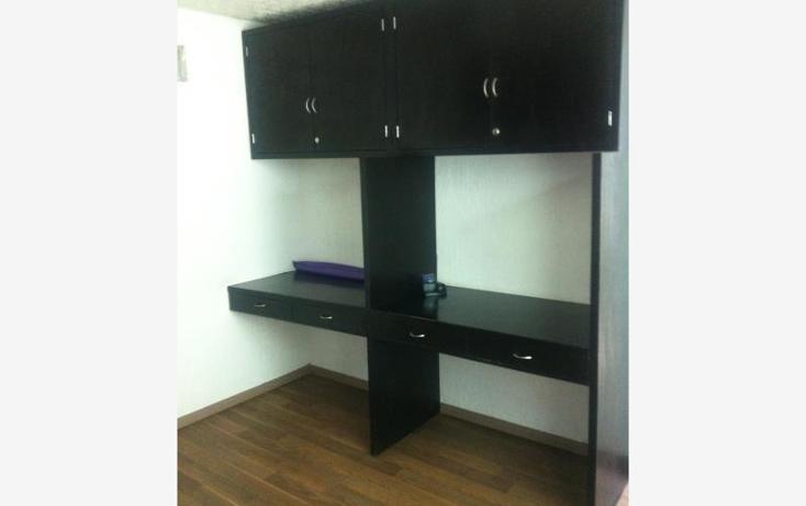 Foto de oficina en renta en  17, progreso tizapan, álvaro obregón, distrito federal, 1414229 No. 17