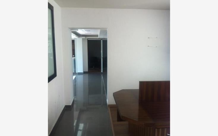 Foto de oficina en renta en  17, progreso tizapan, álvaro obregón, distrito federal, 1414229 No. 27
