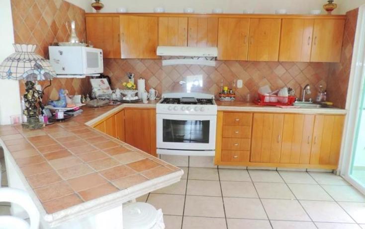 Foto de casa en venta en fraccionamiento rancho cortes 17, rancho cortes, cuernavaca, morelos, 1064293 No. 08