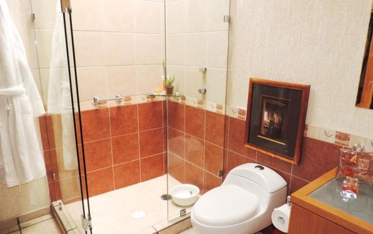 Foto de casa en venta en fraccionamiento rancho cortes 17, rancho cortes, cuernavaca, morelos, 1064293 No. 18