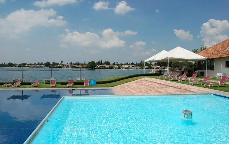 Foto de terreno habitacional en venta en  17, san gil, san juan del río, querétaro, 397585 No. 03