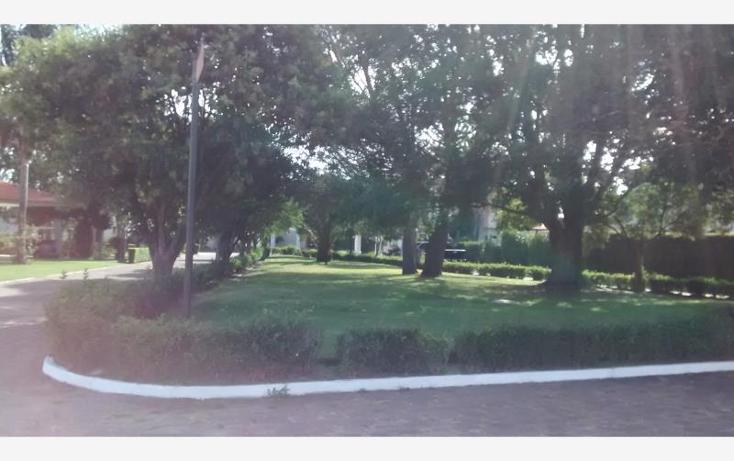 Foto de terreno habitacional en venta en  17, san gil, san juan del río, querétaro, 397585 No. 04
