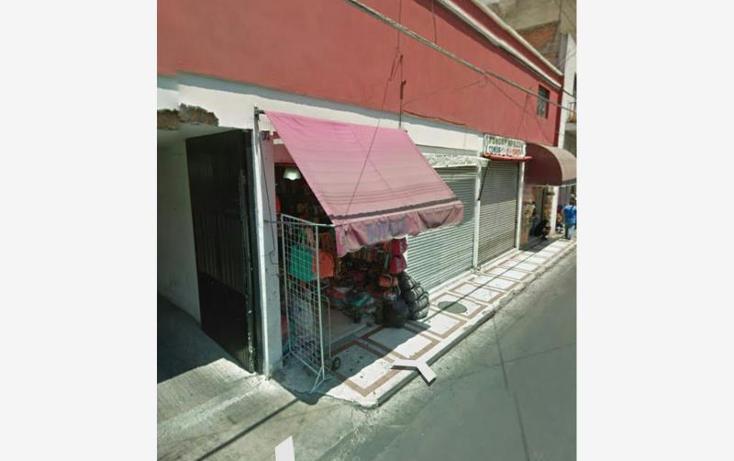Foto de casa en venta en  17, san juan de dios, guadalajara, jalisco, 1982864 No. 04