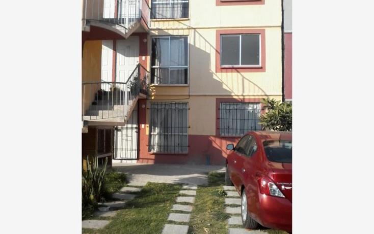 Foto de departamento en venta en  17, san lorenzo almecatla, cuautlancingo, puebla, 1822112 No. 01